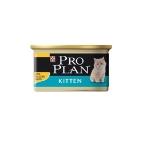 Pro Plan Kitten 24шт х 85гр / Про План для котят 24шт х 85гр