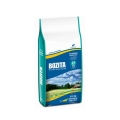 Bozita Sensitive Lamb & Rice 21/11 12,5 кг / Бозита Сенситив для собак склонных к аллергии 12,5 кг
