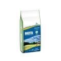 Bozita Original Plus 22/11 15 кг / Бозита Ориджинал Плюс для активных собак с мясом оленя 15 кг
