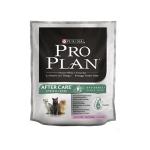 Pro Plan After Care Turkey 3 кг / Про План для стерилизованных кошек и кастрированных котов 3 кг