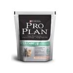 Pro Plan After Care Salmon 3 кг / Про План для стерилизованных кошек и кастрированных котов 3 кг