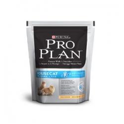 Pro Plan House Cat 10 кг / Про План для кошек живущих в помещении 10 кг