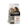 Pronature Holistic  Adult Turkey & Cranberries 6,8кг / Пронатюр Холистик для взрослых собак индюшка с клюквой 6.8 кг