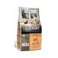 Pronature Holistic Duck & Orange 2,7кг / Пронатюр Холистик для кошек утка с апельсином 2.7 кг
