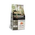 Pronature Holistic Turkey & Cranberries 2,7кг / Пронатюр Холистик для кошек индюшка с клюквой 2.7 кг