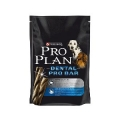 Pro Plan Dental Pro Bar 150гр /  Про План Дентал для взрослых собак 150 гр