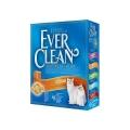 Ever Clean Cedar 6 кг / Эвер Клин с добавлением кедровых опилок 6 кг