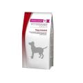 Eukanuba Puppy Intestinal 5 кг /  Эукануба Паппи Интестинал при желудочно-кишечных расстройствах 5 кг