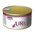 Purina Urinary 24 шт х 195 г / Пурина для кошек при мочекаменной болезни 24 шт х 195 г