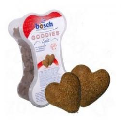 Bosch Goodies Light 450гр / Лакомство для собак Бош Гудиес Лайт 450 гр