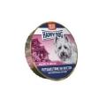 Happy Dog Turkey 125 гр х 16 шт / Хэппи Дог для собак с индейкой по-киотски 125 гр х 16 шт