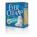 Ever Clean Aqua Breeze 10 кг /  Эвер Клин комкующийся с ароматизатором Морской бриз 10 кг