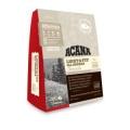 Acana Light & Fit 2,27кг / Акана Лайт & Фит для собак всех пород с лишним весом 2,27 кг