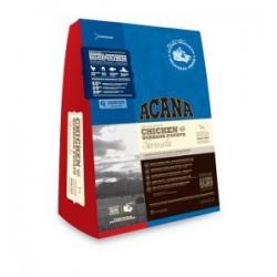 Acana Chicken & Patato 6,8кг / Акана для взрослых собак всех пород курица с картофелем 6,8 кг