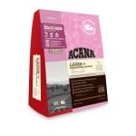 Acana Lamb & Apple 6,8кг / Акана Лэмб & Эпл для взрослых собак всех пород на основе ягненка с яблоком 6,8 кг