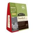 Acana Grasslands Dog 2,27 кг  / Акана Гресслэнд для собак всех пород и возрастов 2,27 кг