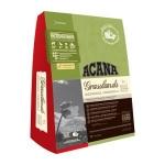 Acana Grasslands Dog 13 кг  / Акана Гресслэнд для собак всех пород и возрастов 13 кг