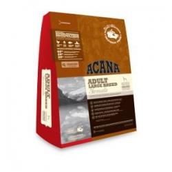 Acana Adult Large Breed  13кг / Акана Эдалт Ладж Брид для взрослых собак крупных пород 13 кг