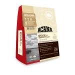 Acana Duck & Pears 2,27кг / Акана для взрослых собак утка с грушей 2,27 кг