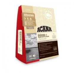 Acana Duck & Pears 13кг / кана для взрослых собак утка с грушей 13 кг