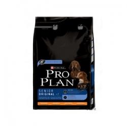 Pro Plan Senior 12кг  / Про План Сеньор для пожилых собак 12 кг