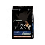 Pro Plan Senior Sensitive 14кг / Про План Сеньор Сенситив для пожилых собак с чувствительным пищеварением 14 кг
