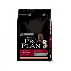 Pro Plan Adult Sensitive 14кг / Про План для взрослых собак 14кг