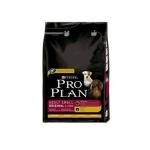Pro Plan Adult Small 7,5кг / Про План для взрослых собак мелких пород 7,5 кг
