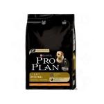 Pro Plan Light 14кг / Про План Лайт для собак с избыточным весом 14 кг