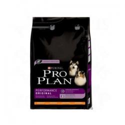 Pro Plan Perfomence 14кг / Про План Перфоменс для взрослых активных собак 14 кг
