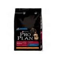 Pro Plan Adult Large 14кг / План для взрослых собак крупных пород 14кг