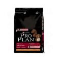 Pro Plan Adult Original 7,5кг / Про План для взрослых собак всех пород 7,5 кг