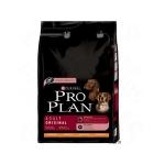 Pro Plan Adult Original 14кг / Про План для взрослых собак всех пород 14кг