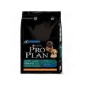 Pro Plan Puppy Large Breed 14кг / Про План для щенков крупных пород 14кг