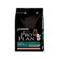 Pro Plan  Puppy Sensitive 14кг / Про План для щенков с чувствительным пищеварением 14 кг