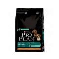 Pro Plan  Puppy Original 14кг /  Про План Паппи для щенков всех пород 14кг