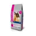 Eukanuba Boxer 12кг / Эукануба для собак породы Боксер 12 кг