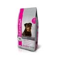 Eukanuba Rottweiler 12кг / Эукануба для собак породы Ротвейлер 12кг