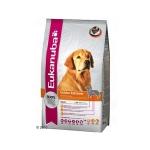 Eukanuba Golden Retriever 12кг / Эукануба для собак породы Голден-Ретривер 12кг