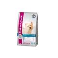 Eukanuba West Highland White Terrier 2,5кг / Эукануба для собак породы Вест-Хайленд-Уайт-Терьер 2,5 кг