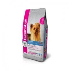 Eukanuba Yorkshire Terrier 2кг / Эукануба для собак породы Йоркширский терьер 2 кг