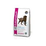 Eukanuba Adult Sensitive Joints 2,5кг / Эукануба Эдалт Сенситив Джоинт для собак с чувствительными суставами 2,5 кг
