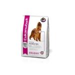 Eukanuba Adult Sensitive Skin 2,5кг / Эукануба Эдалт Сенситив Скин для собак с чувствительной кожей 2,5 кг