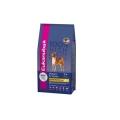 Eukanuba Mature & Senior Small Breed 3кг / Эукануба для пожилых собак мелких пород 3 кг