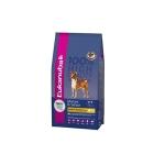 Eukanuba Mature & Senior Medium Breed 15кг / Эукануба для пожилых собак средних пород 15кг