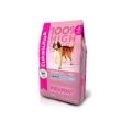 Eukanuba Adult Light Large Breed 15кг / Эукануба Эдалт Лайт Ладж Брид для взрослых собак крупных пород 15 кг