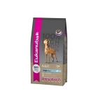 Eukanuba Large Breed Lamb & Rice 12кг / Эукануба для крупных пород ягненок с рисом 12 кг