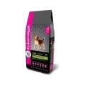 Eukanuba Adult Medium Breed 3кг / Эукануба Эдалт Медиум Брид для взрослых собак средних пород 3кг