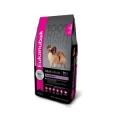 Eukanuba Adult Small Breed 3кг / Эукануба Эдалт Смол Брид для взрослых собак мелких пород 3 кг