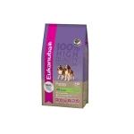 Eukanuba Puppy&Junior Lamb&Rice 12кг / Эукануба Паппи & Юниор для щенков всех пород с ягненком и рисом 12 кг